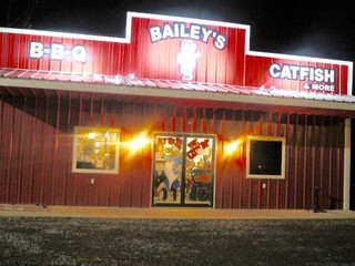 Vilonia Welcomes New Restaurant