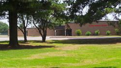Vilonia Primary School