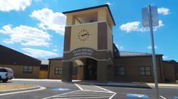 Frank Mitchell Intermediate School