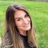 Jessica Bradford