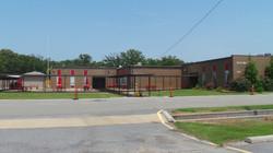 Vilonia Elementary School