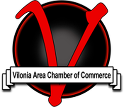 Need Information on Chamber Events?