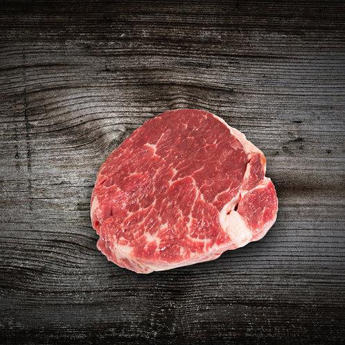 ARGENTINIEN BEEF FILET