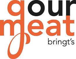 logo-gourmeat-original.jpg
