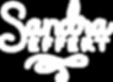 SandraEffert_Logo_White.png