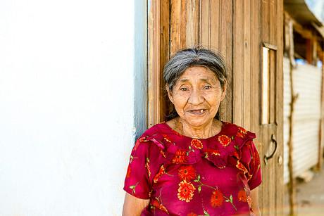 Travel   Guatemala