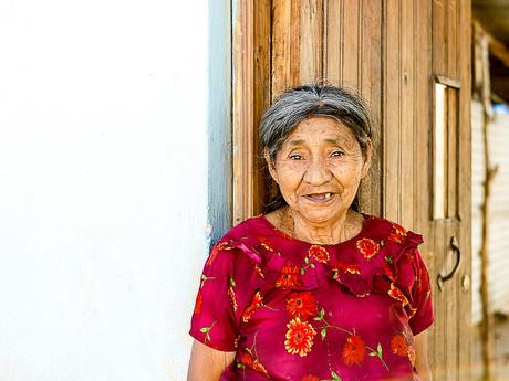 Travel | Guatemala