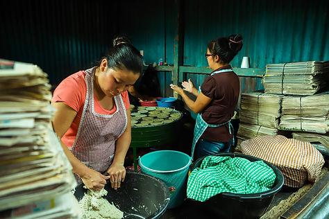 Guatemala Travel Photography