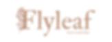Flyleaf Banner.png