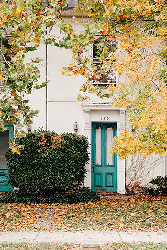 Lexington-2.jpg
