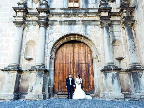 Event | Wedding