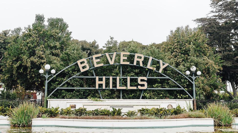 Beverly-Hills-4.jpg