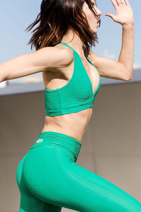 Fitness Photographers Los Angeles