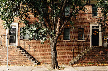 Lexington-3.jpg