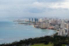 Hawaii-02-HR.jpg