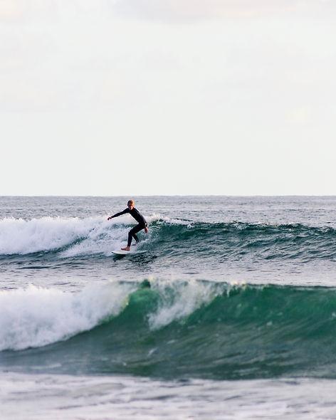 Surf-8048-LR.jpg