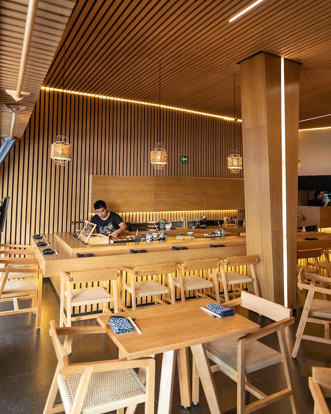 1. Interiorismo Batta Sushi 2.jpg