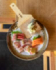 2. Sashimi mixto 2.jpg