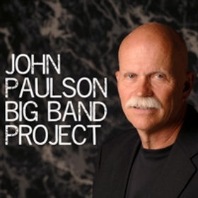 JP Big Band Project.jpg