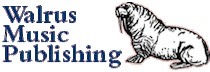 walrus logo .jpeg