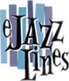 eJazzLines logo.png