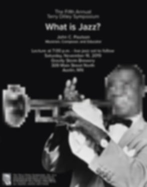 What-is-Jazz-Poster.jpg