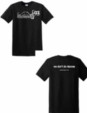 T shirt pics .jpg