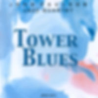 tower-blues.jpeg
