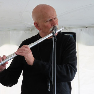 Bb flute Elmaro Vineyard