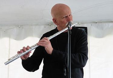 Flute pic 19 AD sm.jpg