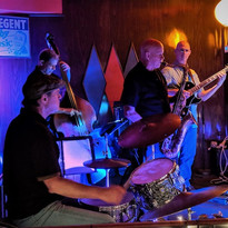 JP Quartet at Starlite '19 (sm).jpg