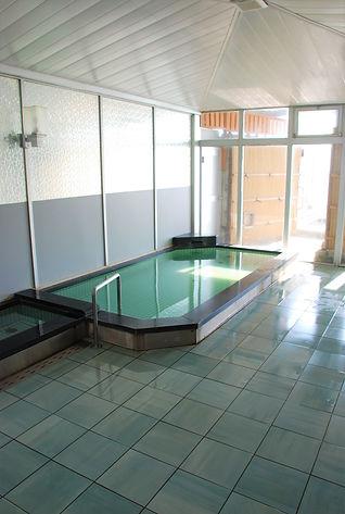 大浴場内湯.JPG