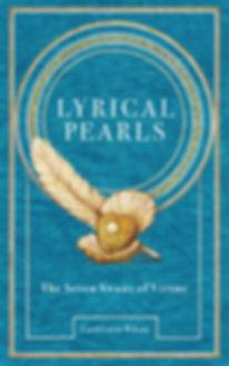 Lyrical Pearls 2560x1600.jpg