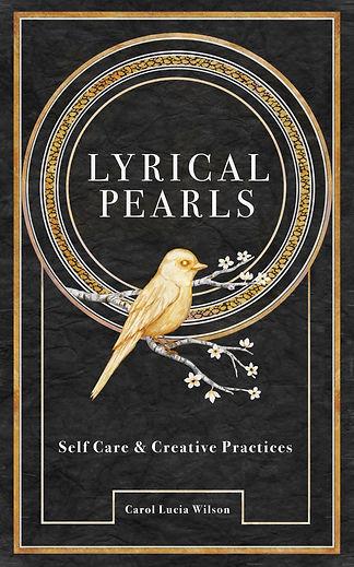 Lyrical Pearls Guidebook 2560x1600 copy.