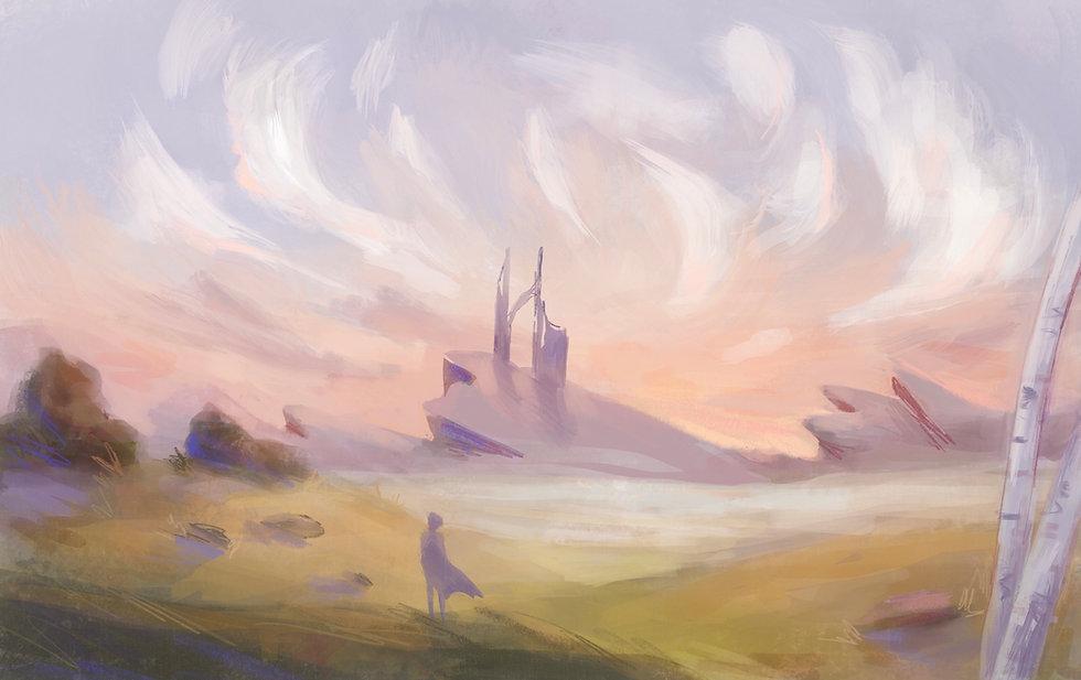 Faraway Castle.jpeg