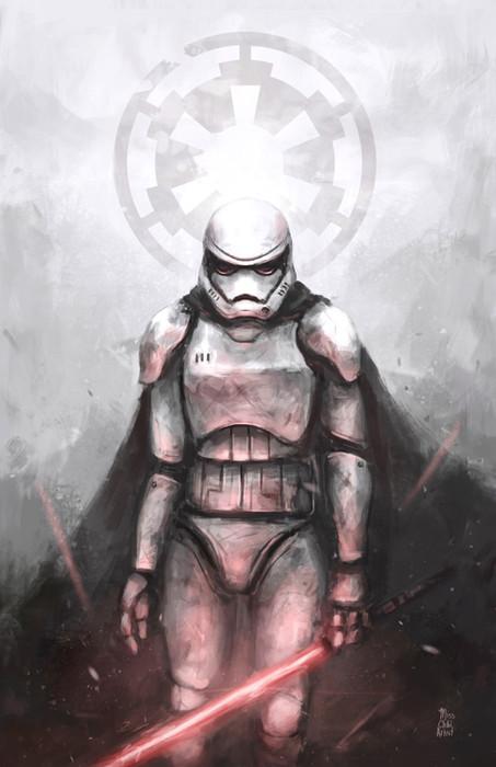 sithtrooper 11x17.jpg