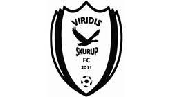 SAFF Consultings nya samarbetspartner Viridis Skurup FC