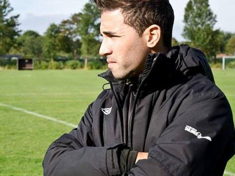 Årskrönika 2015 – av Spanska Akademins sportchef Javier K Gomez.