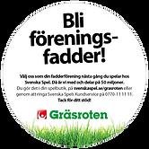 svs_grasroten_fo-reningsmtr_splash.png