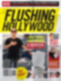flushing hollywood cover_p6 - Copy-1.jpg