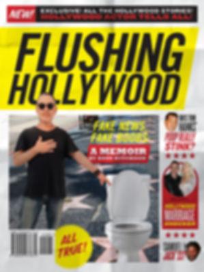 flushing hollywood cover_p6 - Copy-1.jpg