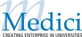 Enterprise Training Attendance
