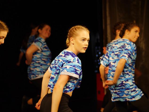 Commercial Dance.jpg