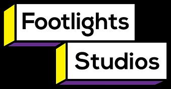 footlights_darkbg.png