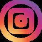 Lisbon Sessions - Instagram