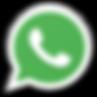 Lisbon Sessions - WhatsApp