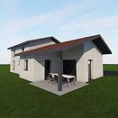 Novaplan permis de construire