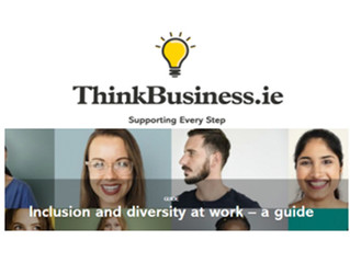 Inclusion and diversity at work – a guide