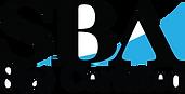 sba-logo.png