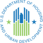 HUD-Logo.png
